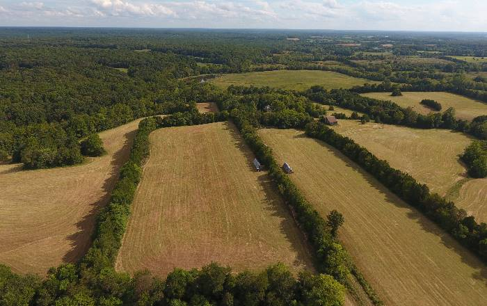 Farm Land for sale sc