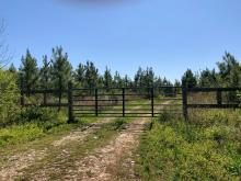Land for Sale Southeast